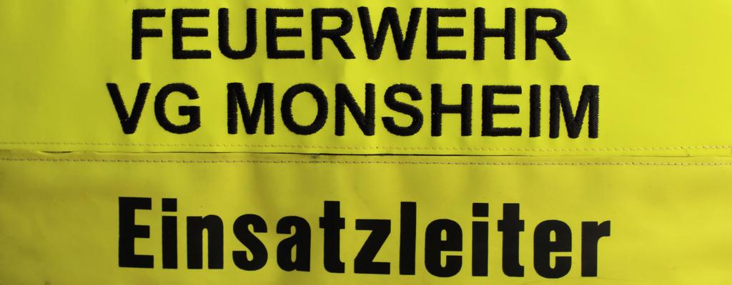 Personen Banner